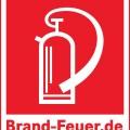 brand-feuer.de Logo