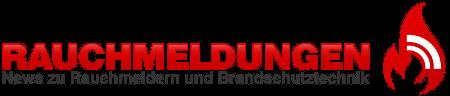 Brandschutzmagazin rauchmeldungen.de