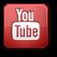 rauchmeldungen.de bei youtube